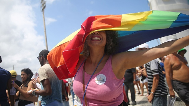 LGBT Boycotts -- Gay pride parade_3164915404026605-159532