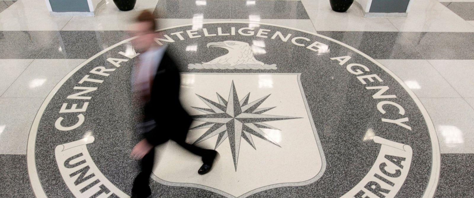 RT-wikileaks-01-as-170307_12x5_1600_1488979135090.jpg