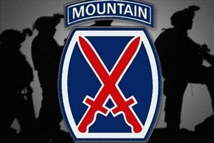 Fort Drum 10th Mountain Division_-606779932610445208