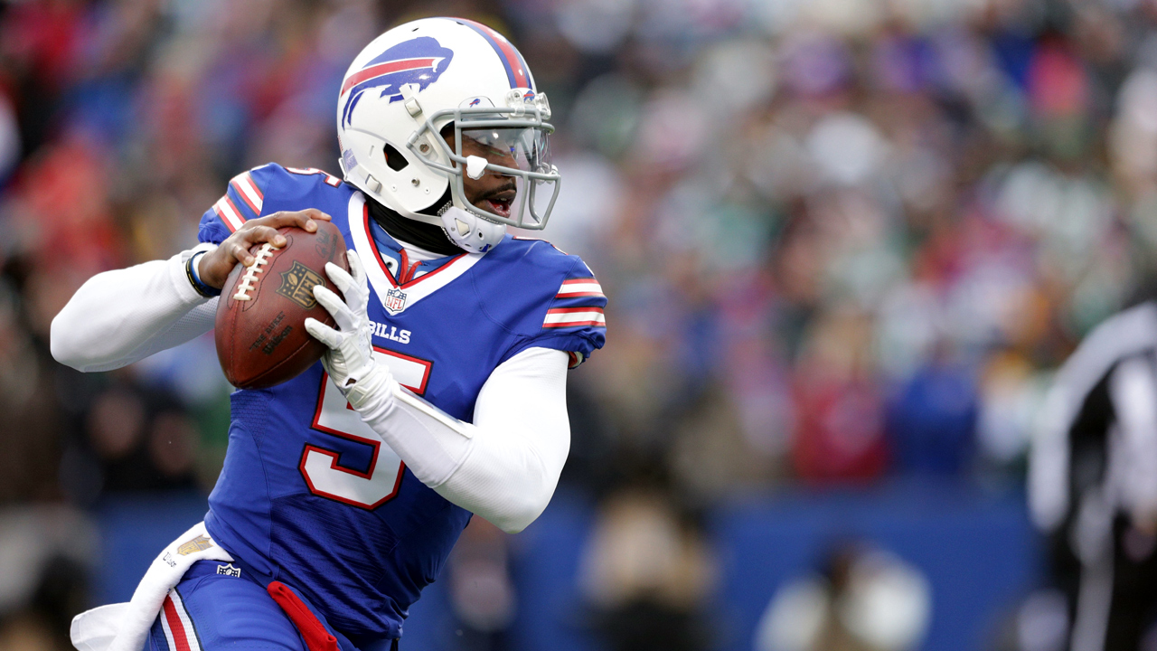 Tyrod Taylor-extension05542009-159532