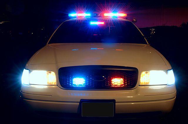 policecar_1489412340017.jpeg