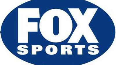 FOX-Sports-jpg_20160813153300-159532