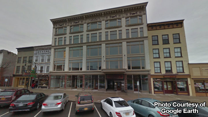 Lincoln-Building-Watertown-Downtown-Square_1484316066124.jpg