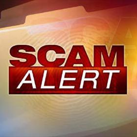 Scam Alert_-2543203262723637247