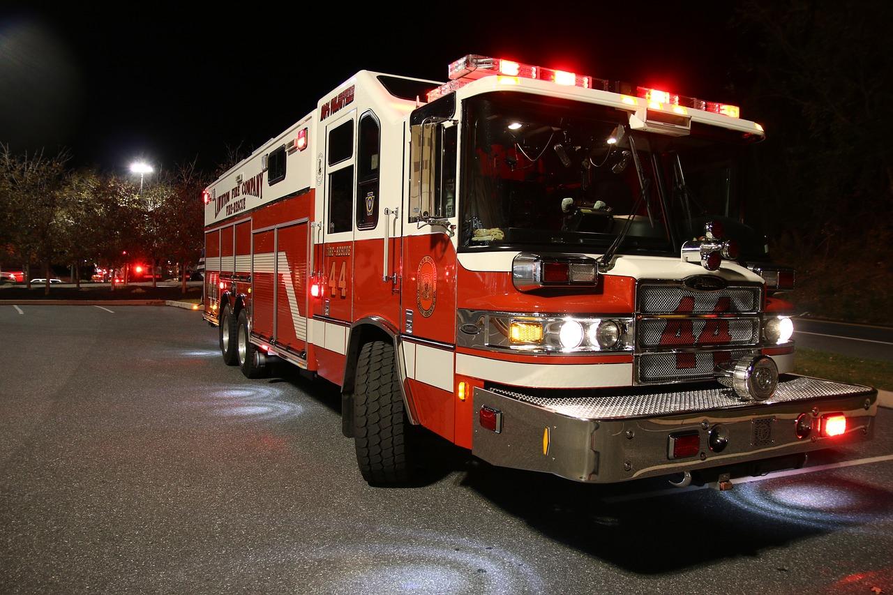 fire-1833342_1280_1493056921978.jpg