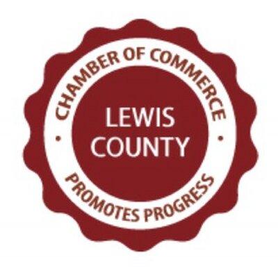 lewis county chamber_1490797657011.jpeg