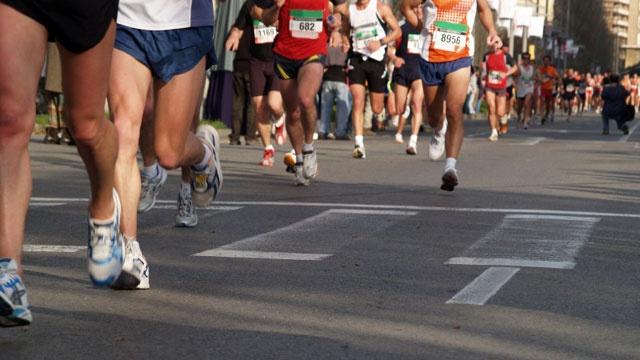 marathon celebs - intro_2540349641018359-159532