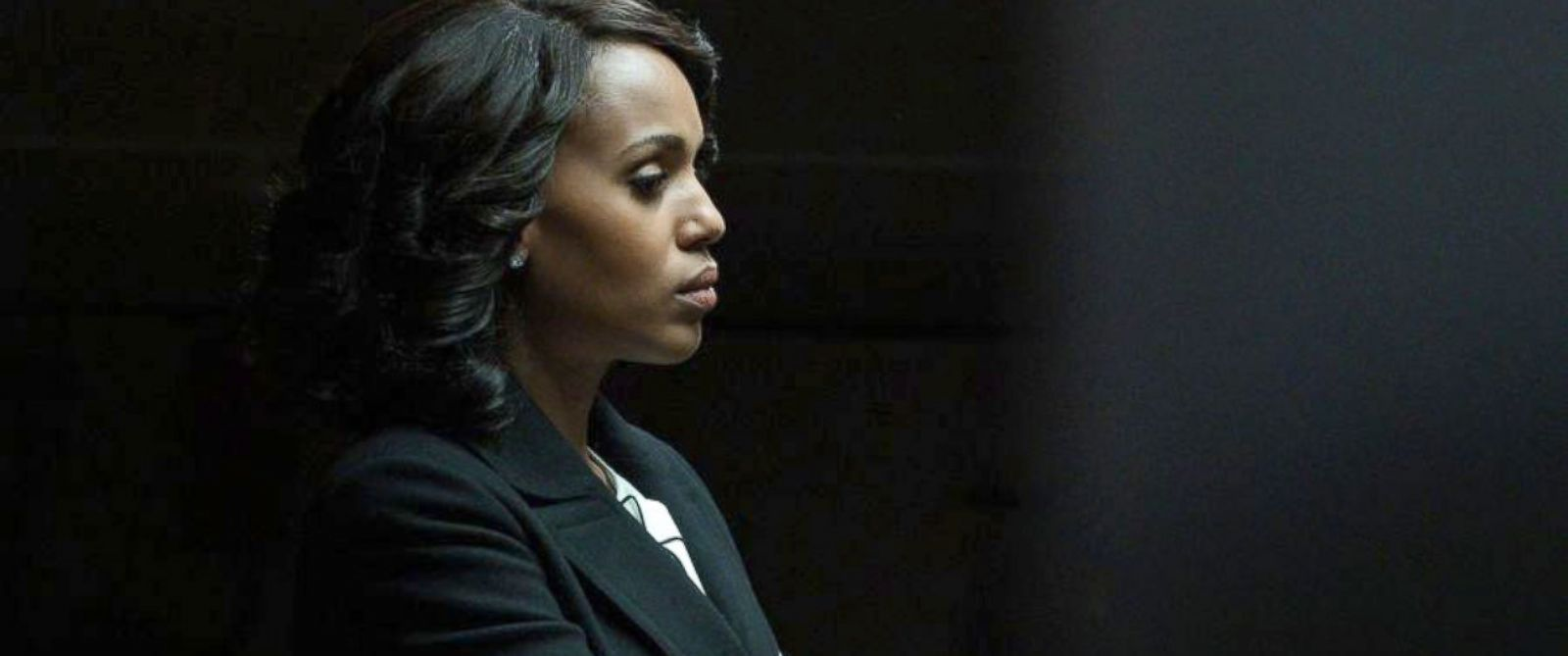 ABC-Kerry-Washington-Scandal-MEM-170516_12x5_1600_1495023989448.jpg