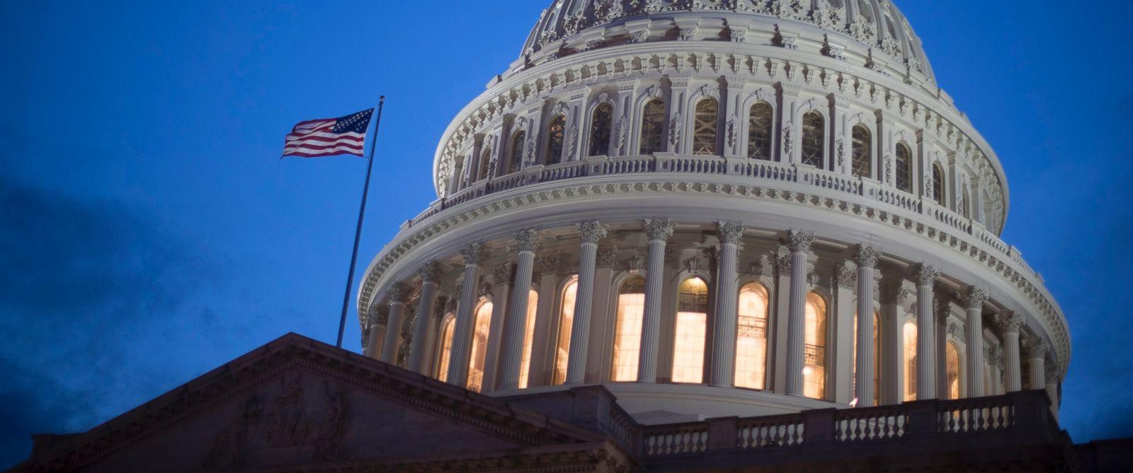 EPA-capitol-building-ml-170228_12x5_1600_1495718245429.jpg