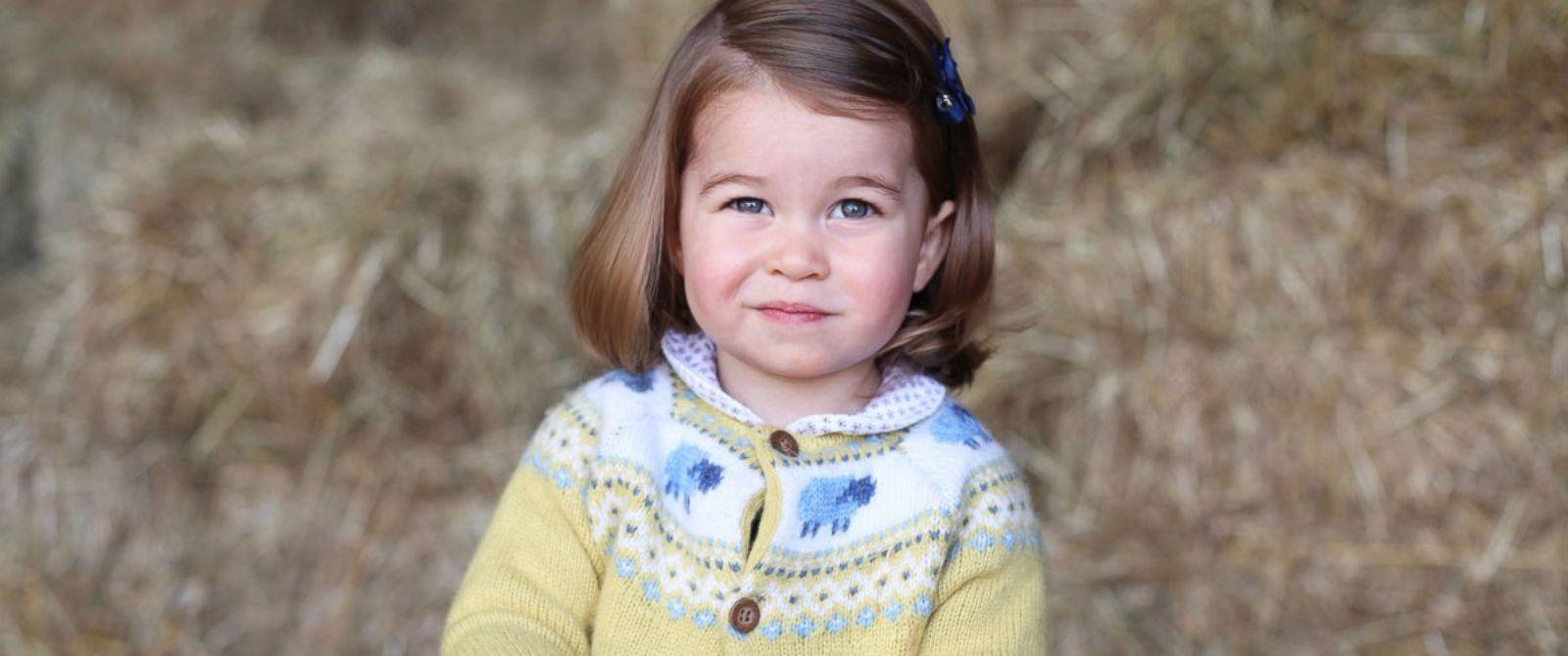 HT-Princess-Charlotte-MEM-170501_12x5_1600_1493641204355.jpg