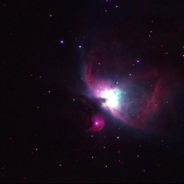 Orion_Nebula_Blue_Oxgen_Sulfur_1495631131442.jpeg