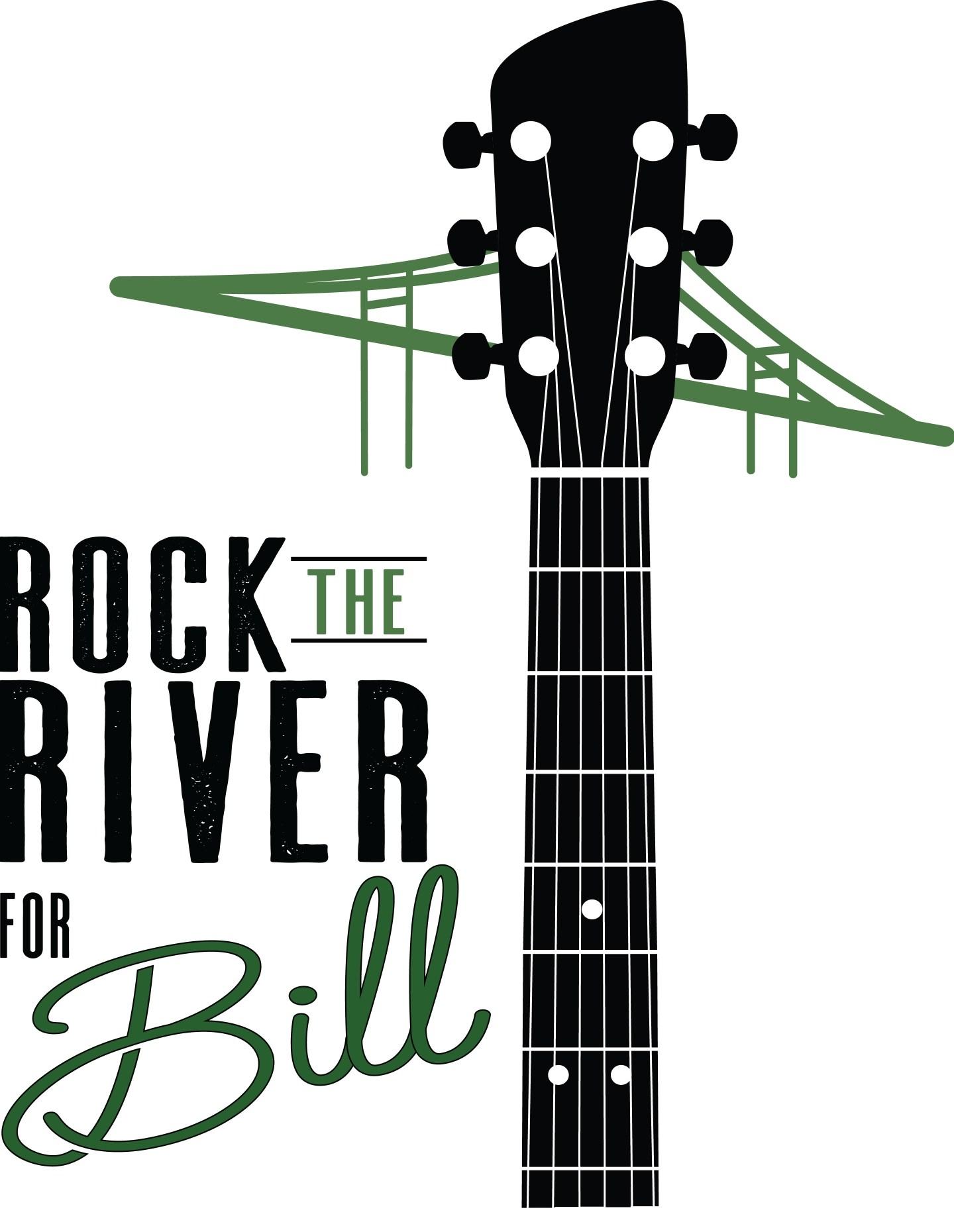 Rock the River Logo_052217_1495728144458.jpg