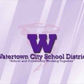 Watertown City School District_7682305134655262080