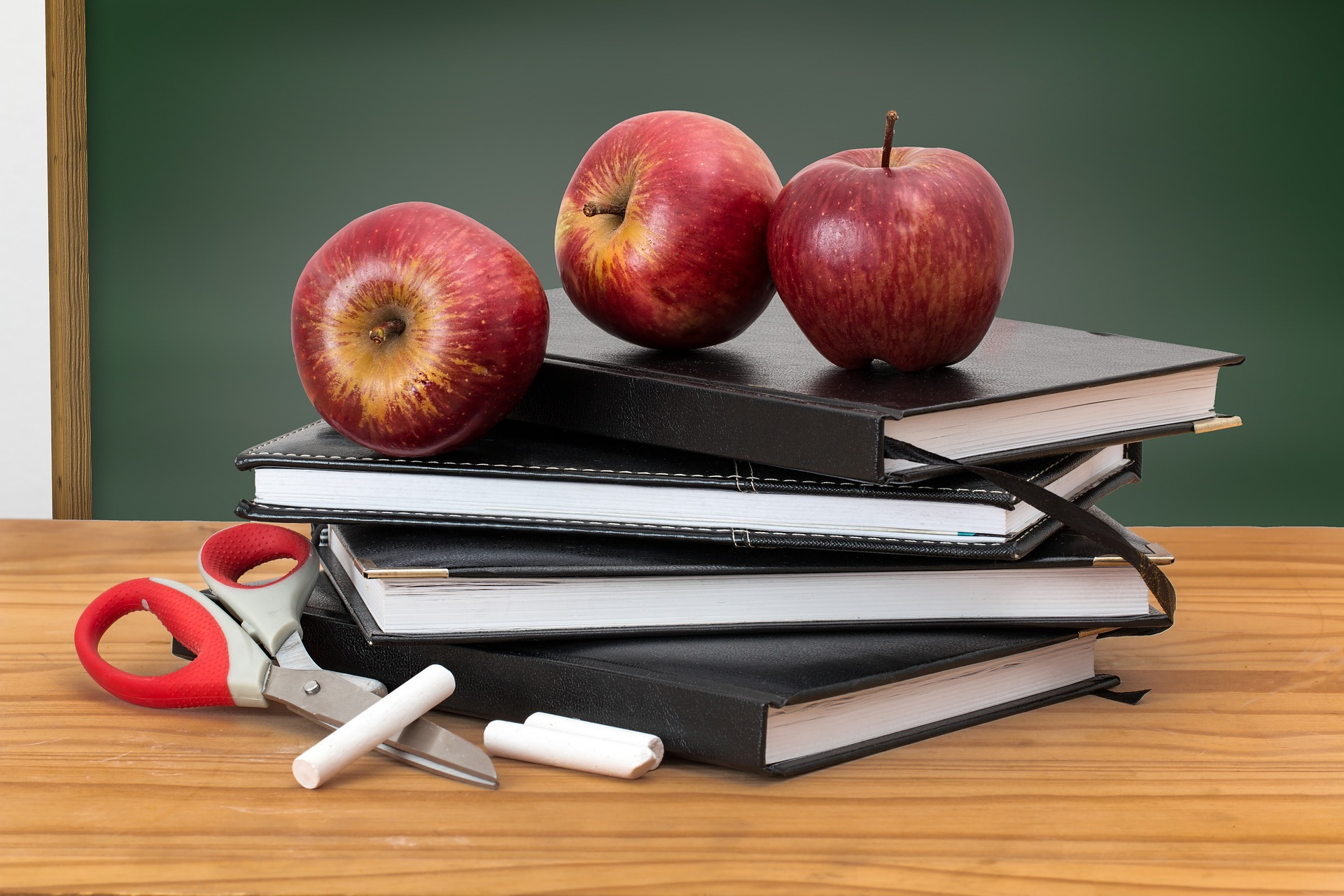 school-2276269_1920_1494855167552.jpg