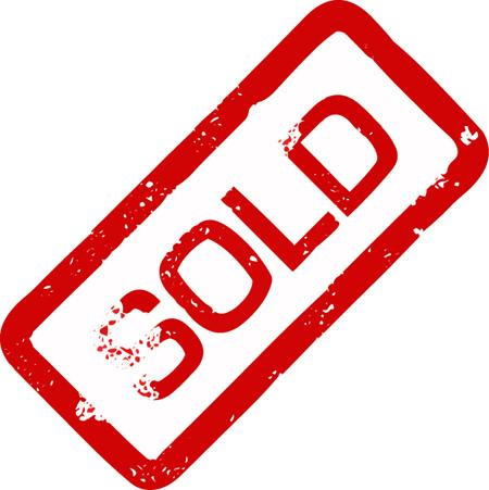 sold_1495460871744.jpeg