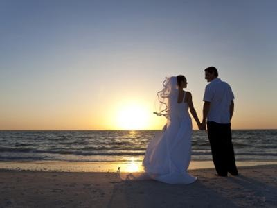 Fees - Marriage Counseling_2211547208042669-159532