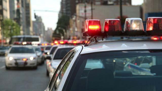 Police car, lights, generic_1561974609948123-159532