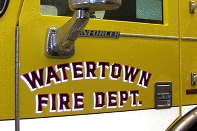 Watertown Fire Department Dept._-454014278928543824