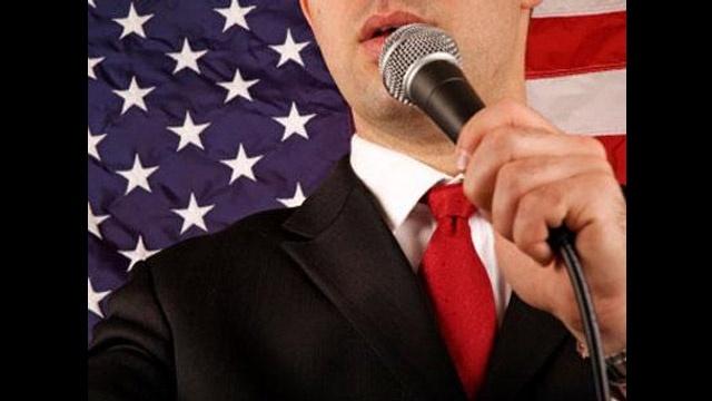 Politician, politics, debate, election_2211583040099774-159532