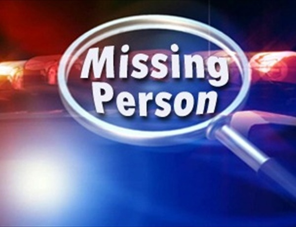 Missing Person 350X233_-7090381008889690833