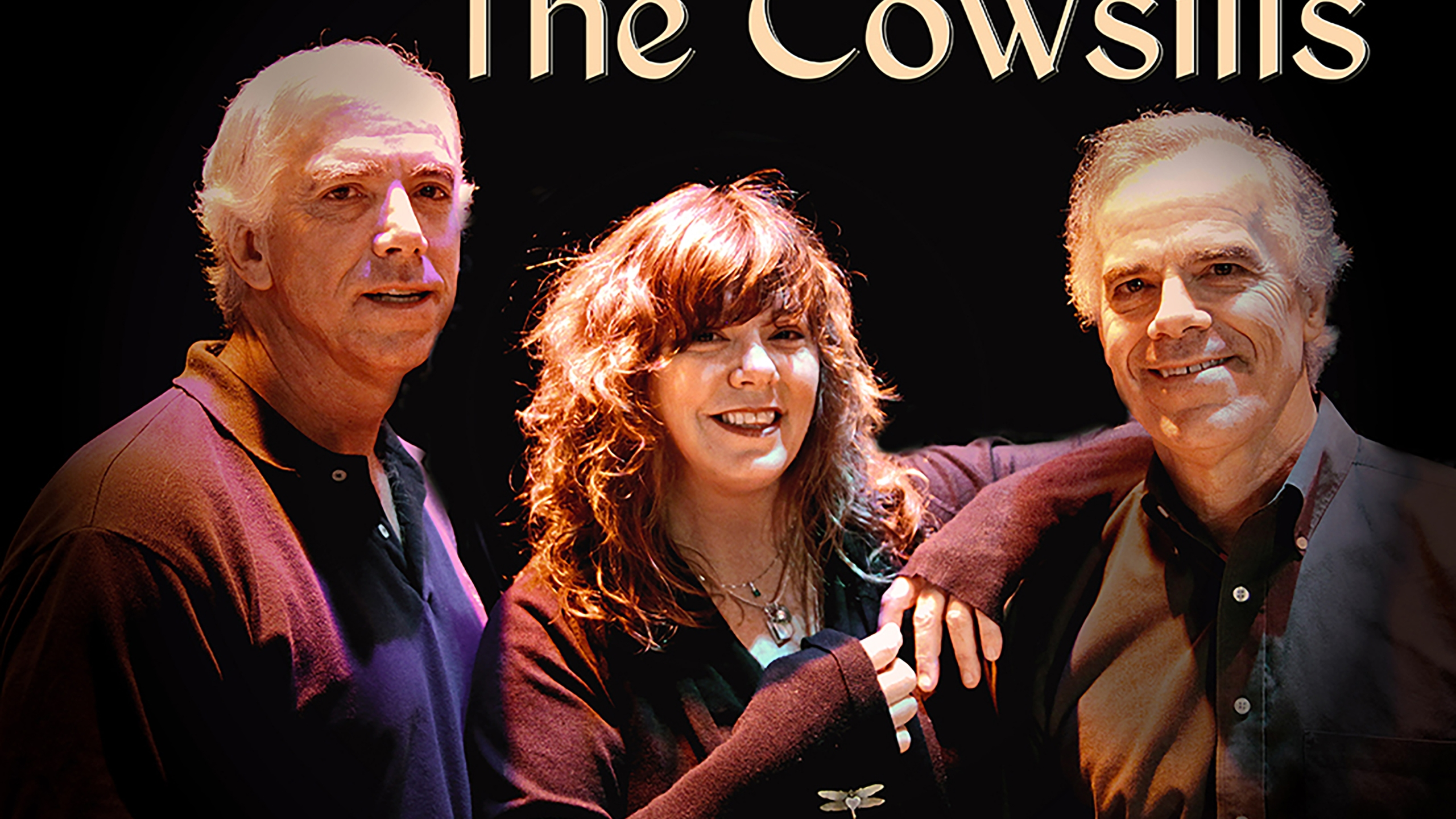 The Cowsills Media Photo_1501515914536.jpg
