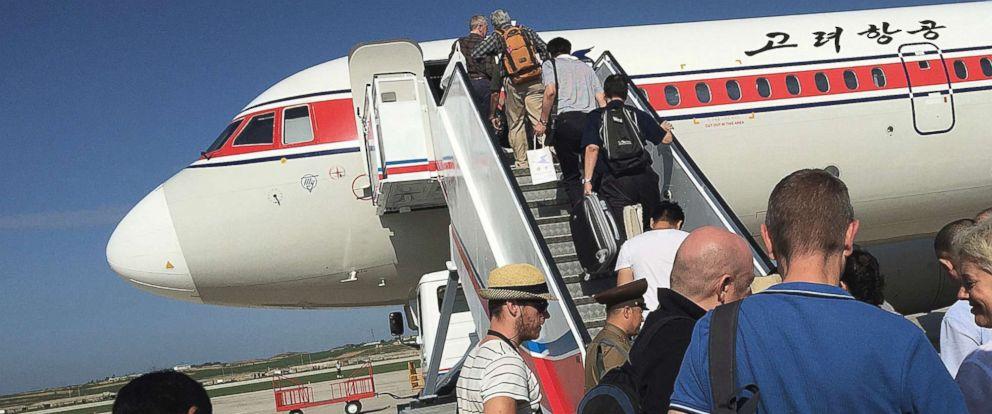 american-tourists-north-korea-ap-mem-170721_12x5_992_1500639826372.jpg