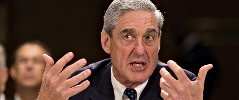 AP-Mueller-02-jrl-170517_1_12x5_992_1501848950662.jpg