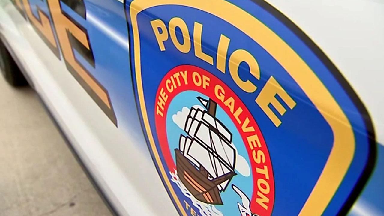 Galveston police car door92541356-159532