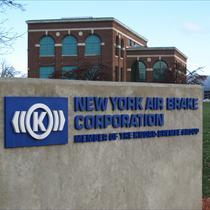 New York Air Brake_-7833235814768885175