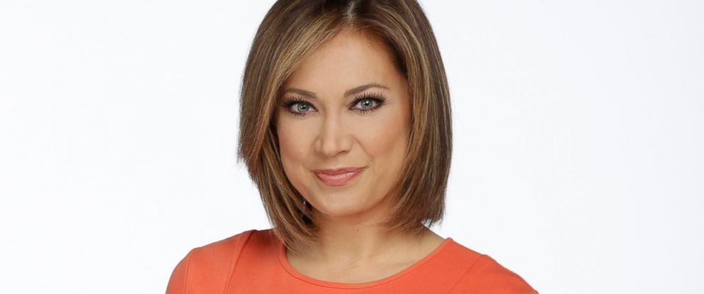 abc-ginger-zee-jc-170608_12x5_992_1502714499778.jpg