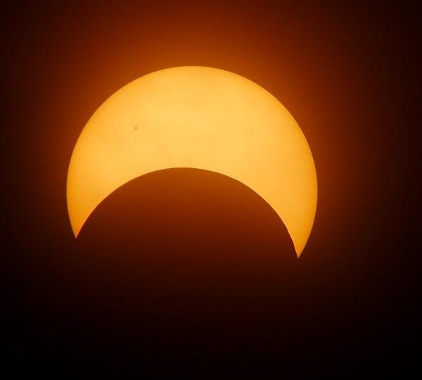 eclipse-1871740_960_720_1502981941228.jpg