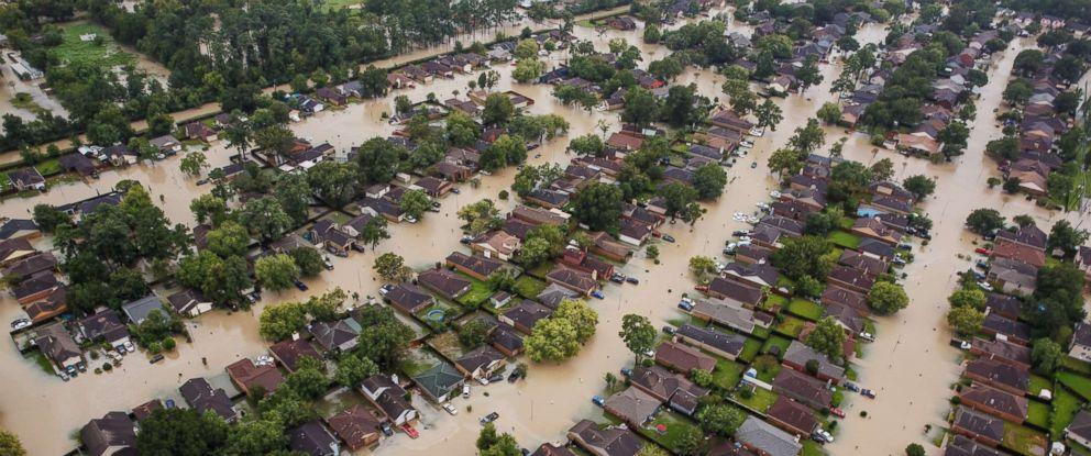 hurricane-harvey-pol-ml-170830_12x5_992_1504099718472.jpg