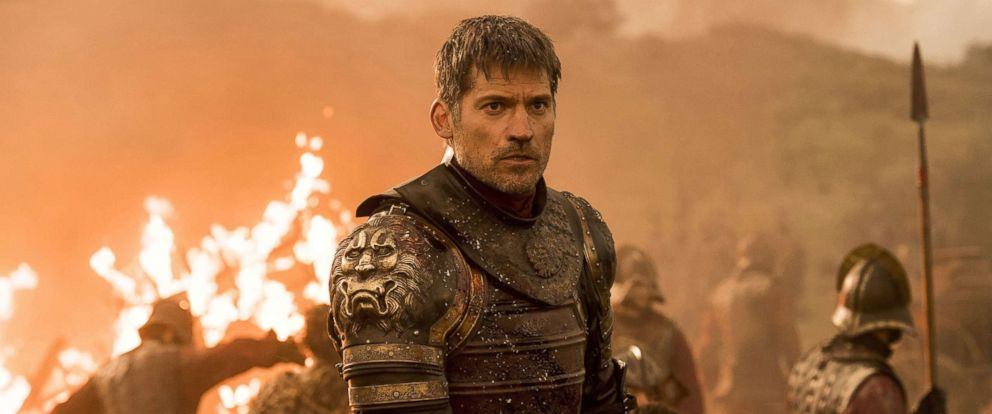 jamie-lannister-game-of-thrones-ht-jt-170825_12x5_992_1503676597696.jpg