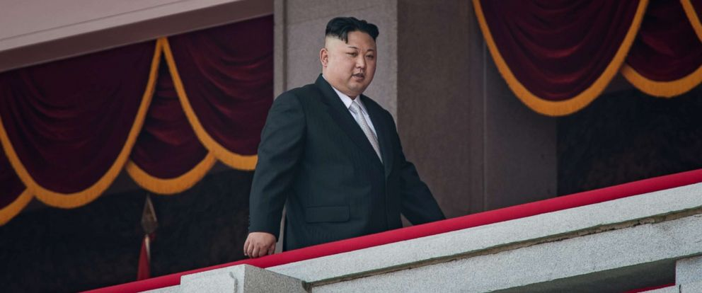kim-jong-un-north-korea-02-gty-jc-170810_12x5_992_1502455347310.jpg