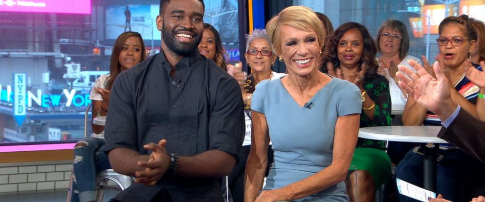 Barbara Corcoran on 'DWTS' elimination: It was 'horrific