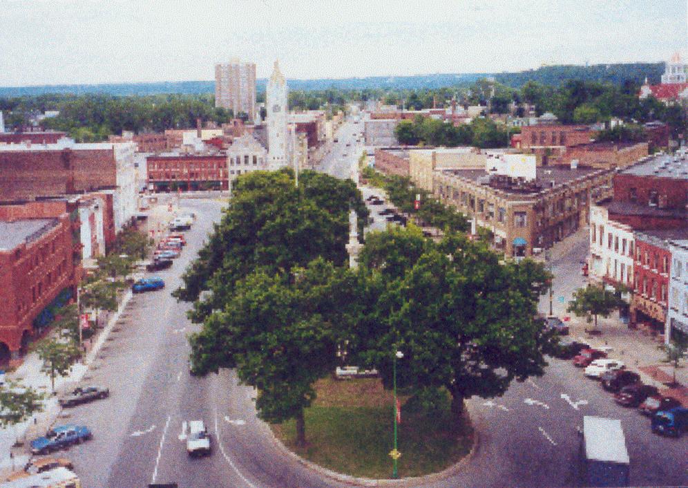 Public_Square_(Watertown,_New_York_-_aerial_view)_1504884805395.jpg