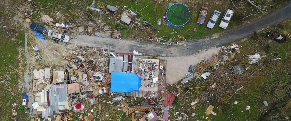 hurricane-maria-gty-jpo-170925_12x5_992_1506431685618.jpg
