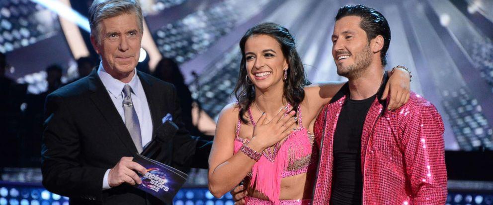 victoria-arlen-dancing-with-the-stars-01-abc-jc-170925_12x5_992_1506439997975.jpg
