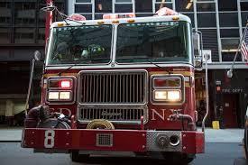 fire truck_1511187754621.jpg