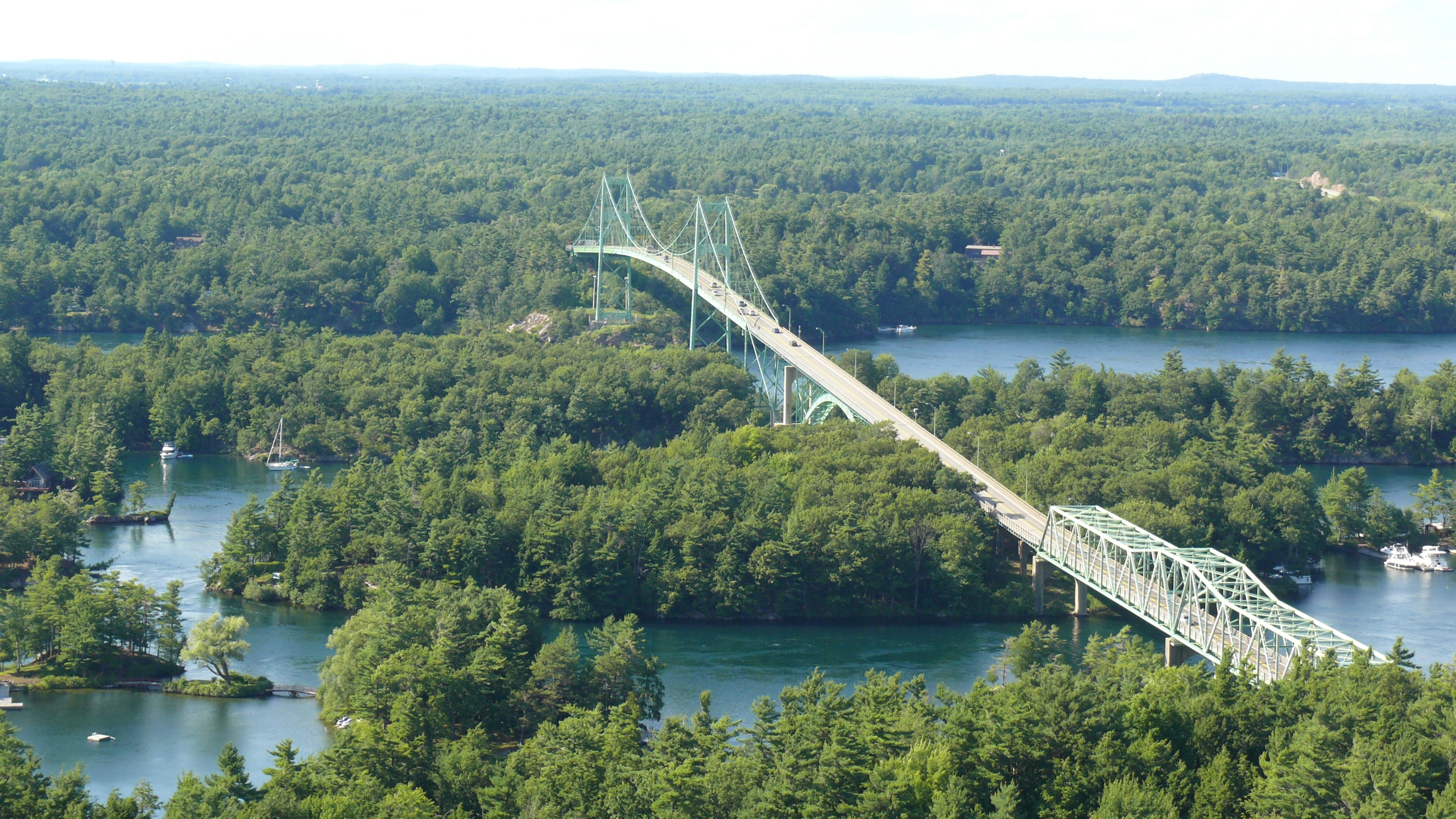 Thousand_Islands_Bridge_5_1512143741701.jpg