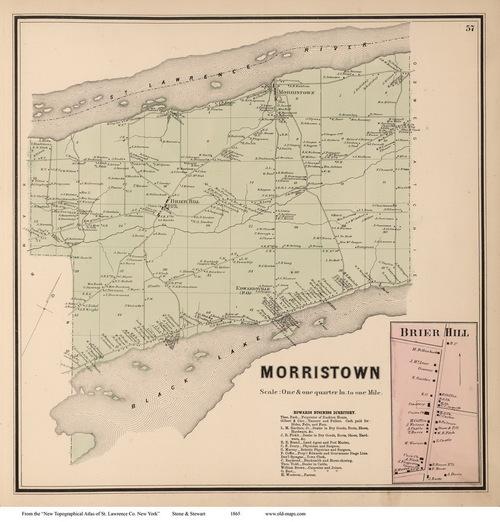 Morristown_1865_web__79876.1468939351.500.659_1516717291769.jpg