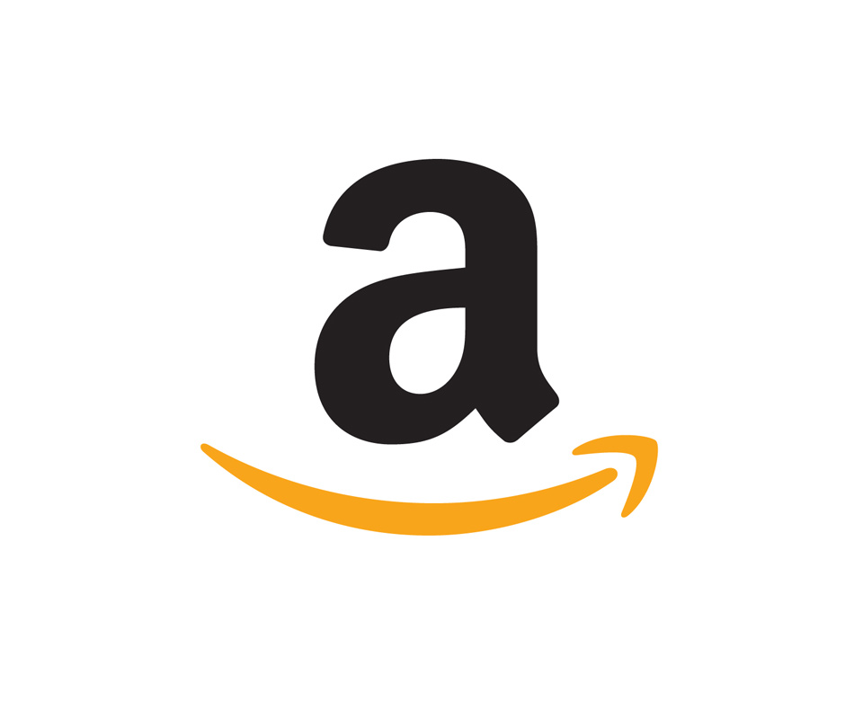 td-amazon-smile-logo-01-large_1516374186493.jpg