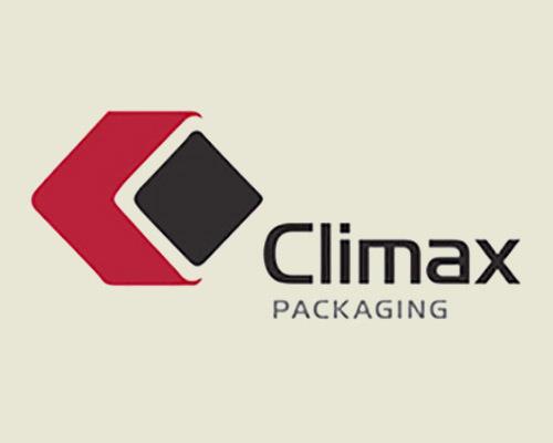 climx_logo_500_1522070853322.jpg