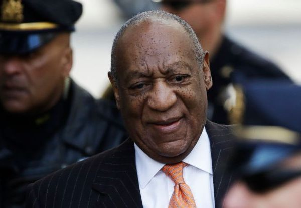 bill-cosby-trial-ap-thg-180410_hpMain_12x5_992_1523368739127.jpg