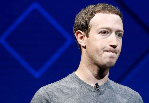 mark-zuckerberg-file-ap-jef-180404_hpMain_12x5_992_1523285605485.jpg