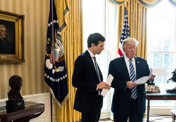 trump-kushner-ap-rc-180302_12x5_992_1523283038741.jpg