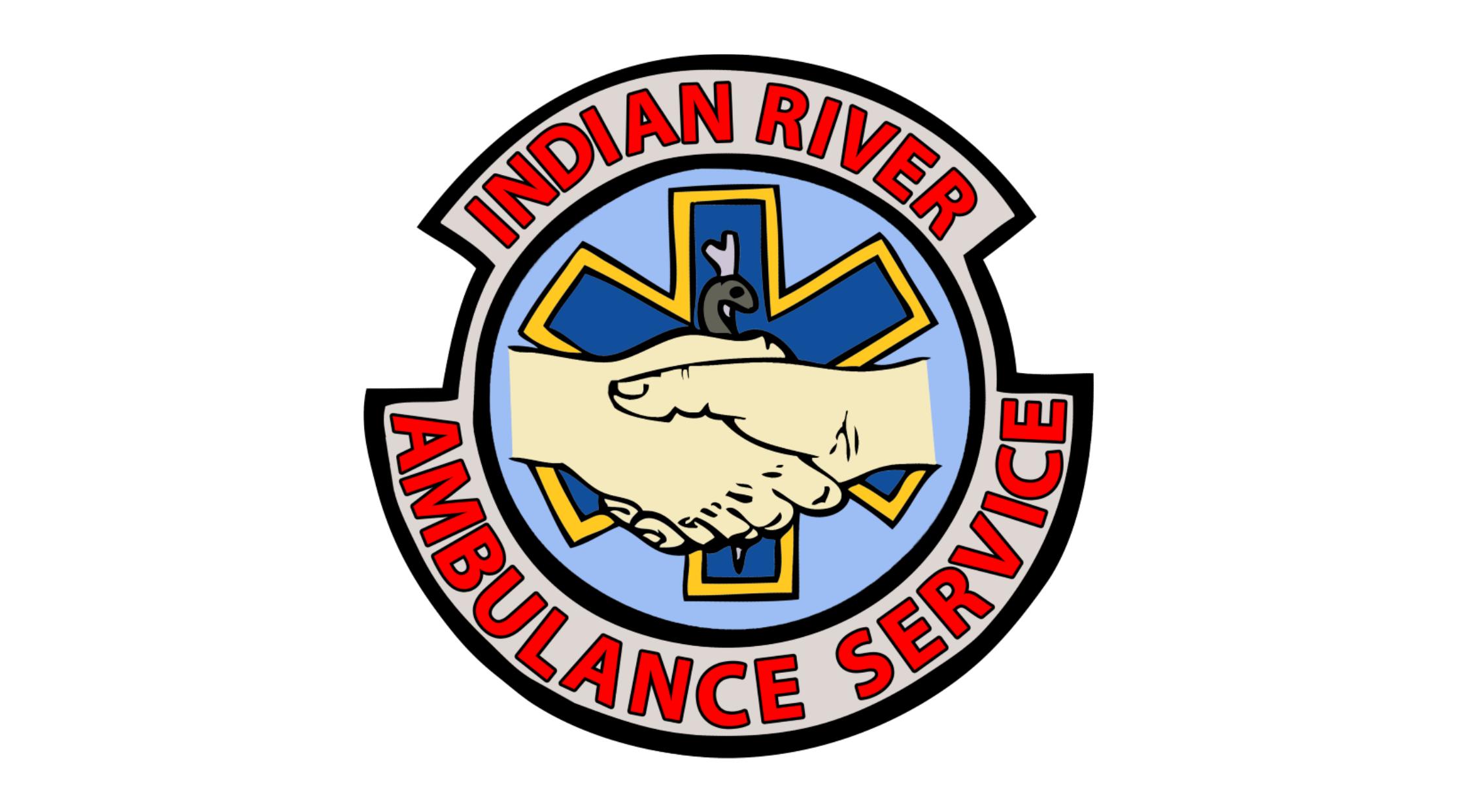 INDIAN RIVER EMS_1525287925975.png.jpg