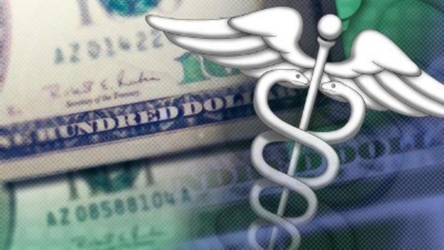 Health-insurance-file-jpg_4741322_ver1.0_640_360_1528289406257.jpg