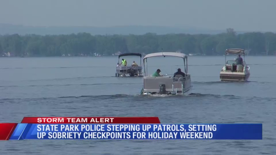 State_Police_stepping_up_water_patrols_0_20180629162032-118809342