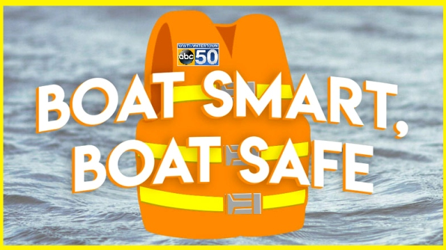 BOAT SMART BOAT SAFE LOGO_1531251640770.jpg_48201660_ver1.0_1532802371396.jpg.jpg